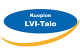 LVI-Talo